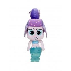 Игрушка мягкая Кала Мария из Cup Head