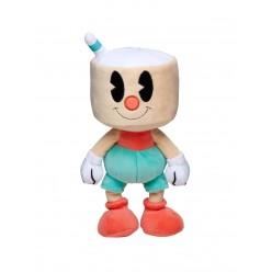 CupPet герой игры Капхэд