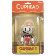 Cuphead фигурка ориг.