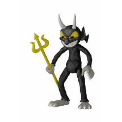 Devil фигурка оригинальная