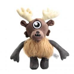 Циклоп-олень мягкий из Донтстарв
