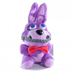 Кошмарный Бонни из FNAF игрушка
