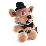 Кошмарный Фредди из FNAF игрушка