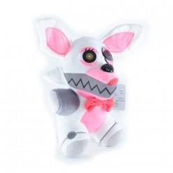 Кошмарный Мангл игрушка 23 см. из FNAF