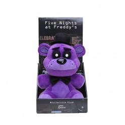 Фантом Фредди мягкий фиолетовый