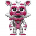 Фигурка Funtime Foxy POP