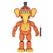 Слон Орвилл фигурка