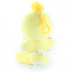 Мягкая игрушка Чика из ФНАФ размер M