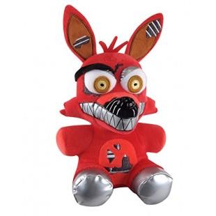 Кошмарный Фокси мягкая игрушка