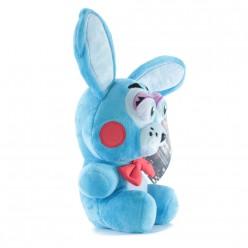Той Бонни из FNAF игрушка