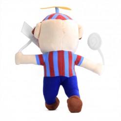 Балунбой из fnaf мягкая игрушка