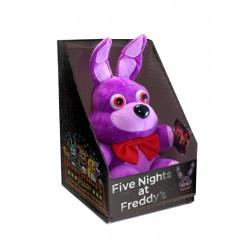 Бонни из FNAF мягкая игрушка