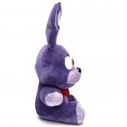 Кролик Бонни из FNAF