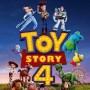История игрушек новые герои