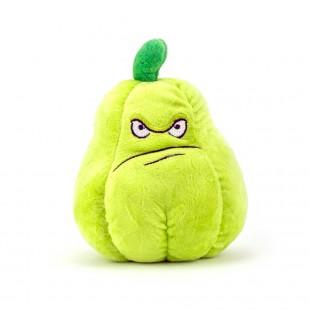 Растения против Зомби игрушка Кабачок - выота 18 см. оригинал по низкой цене - доставка курьером или почтой без предоплаты