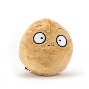 Игрушка Стенорех Wall-nut