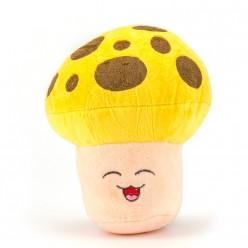 Игрушка мягкая Sun-shroom