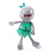 Зомби папуас