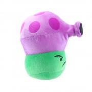 Дымогриб пвз игрушка мягкая