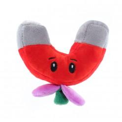 Гриб - Магнит игрушка из PVZ