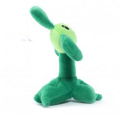 Сдуватель игрушка мягкая
