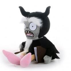 Зомби маг мягкая игрушка 30 см.