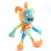 Игрушка из PVZ зомби Шут