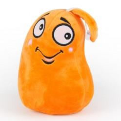 Ракетная морковь