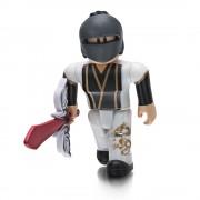 Ninja Assassin - Роблокс фигурка