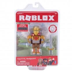 Роблокс Tim7775