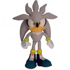 Игрушка Серая Тень Sonic