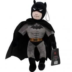 Бэтмен игрушка 30 см.