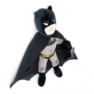 Бэтмен плюшевая игрушка искать с доставкой по всей России дешево