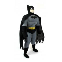 Бэтмен мягкий