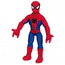 Человек-паук мягкий