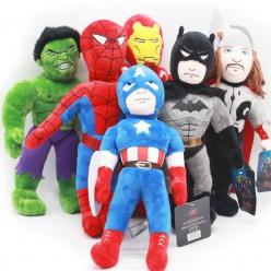 Игрушка Тор супергерой