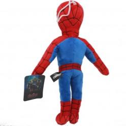 Герой Человек-паук  30 см.
