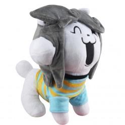 Надоедливая собака Каваи