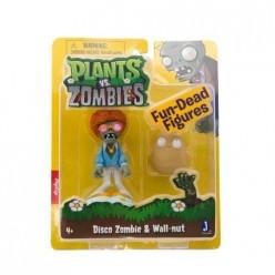 Растения против Зомби Диско Зомби
