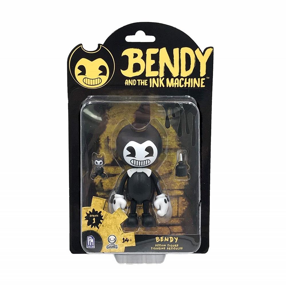 игрушка бэнди фигурка оригинальная купить