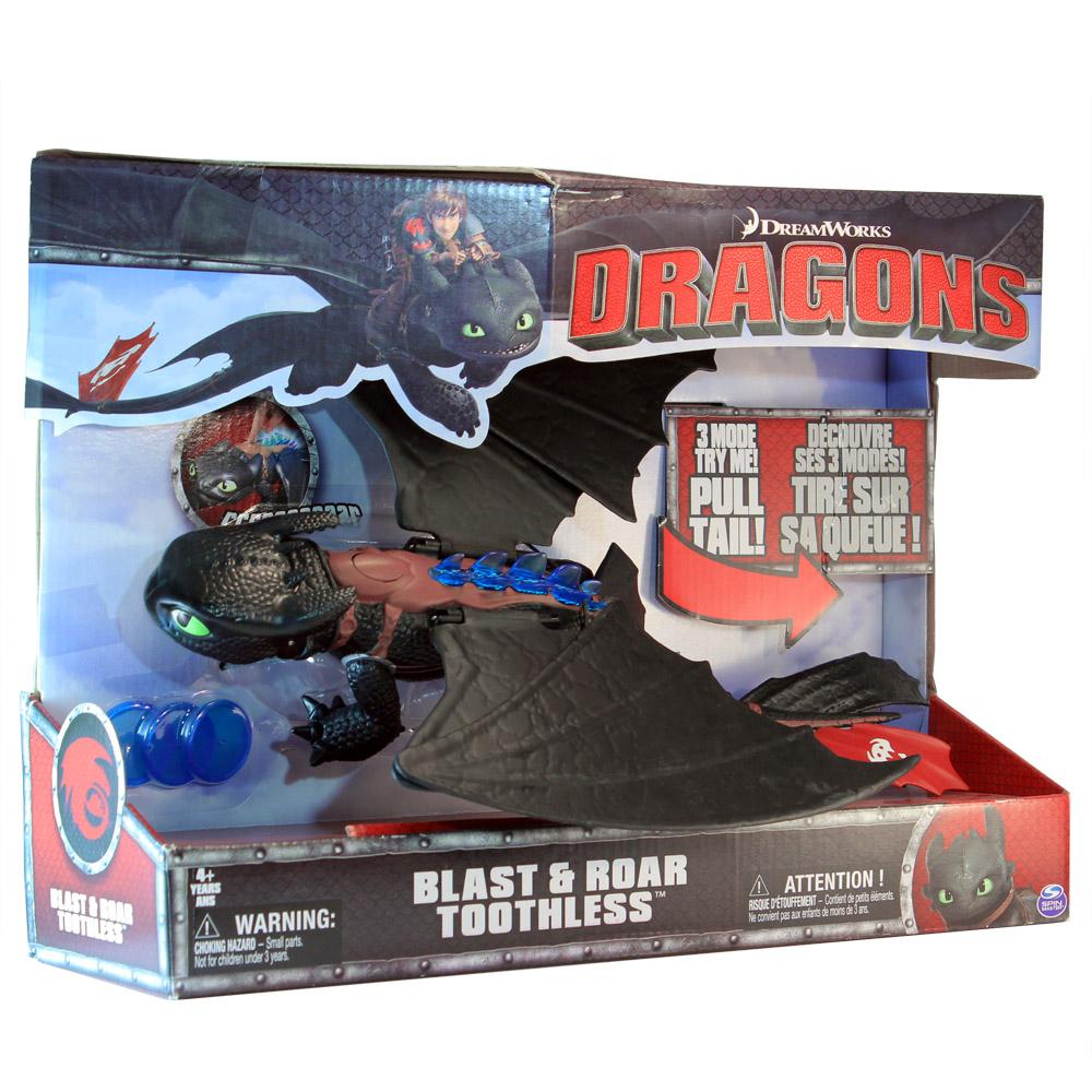 как-приручить-дракона-игрушки-купить