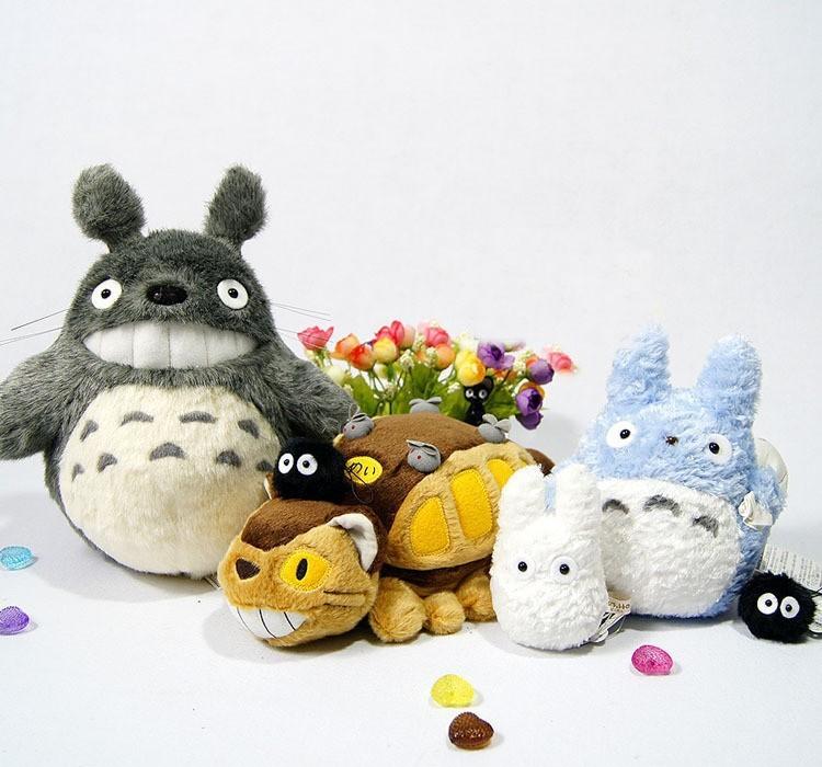 Totoro_Moy_Sosed_Totoro