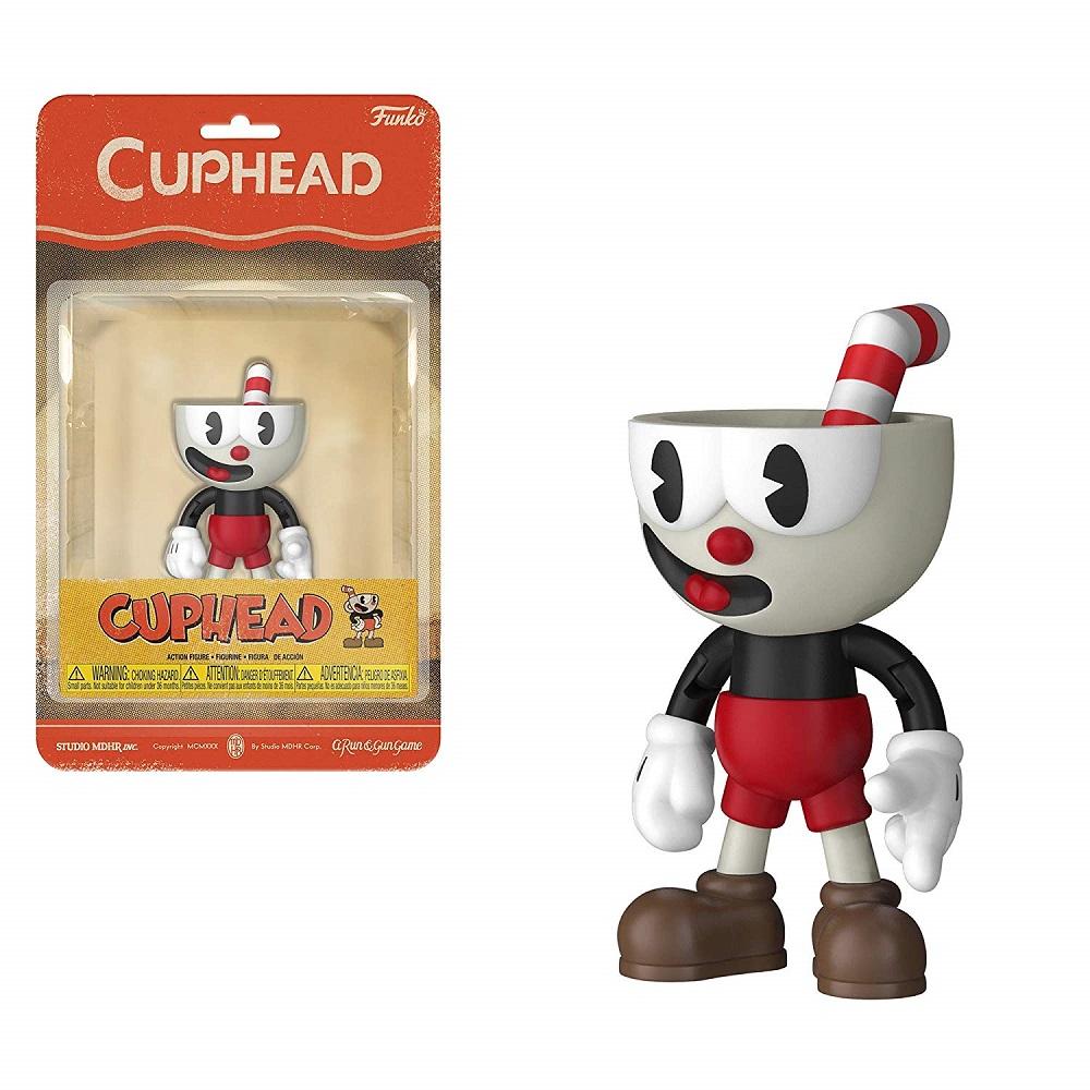 cuphead_toy_igrushka