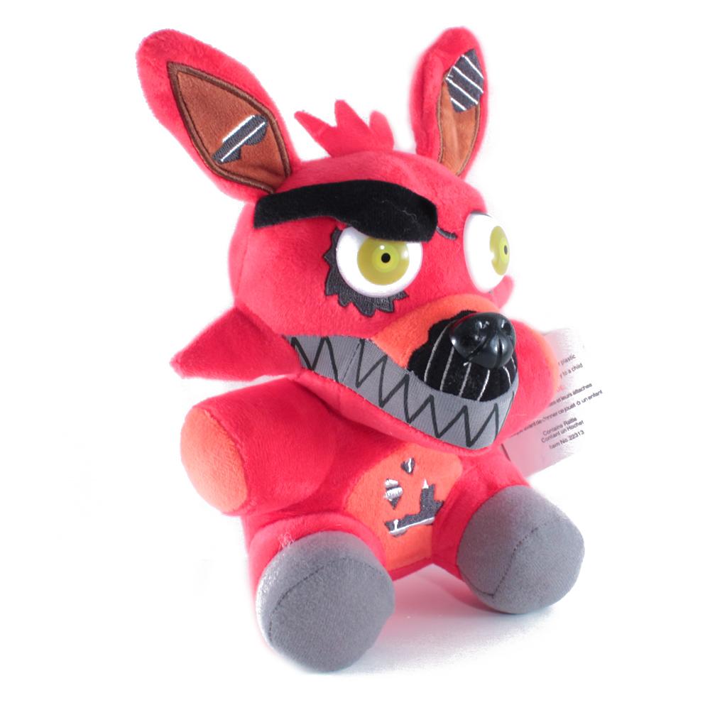 foxy_nightmare_fnaf_podarok