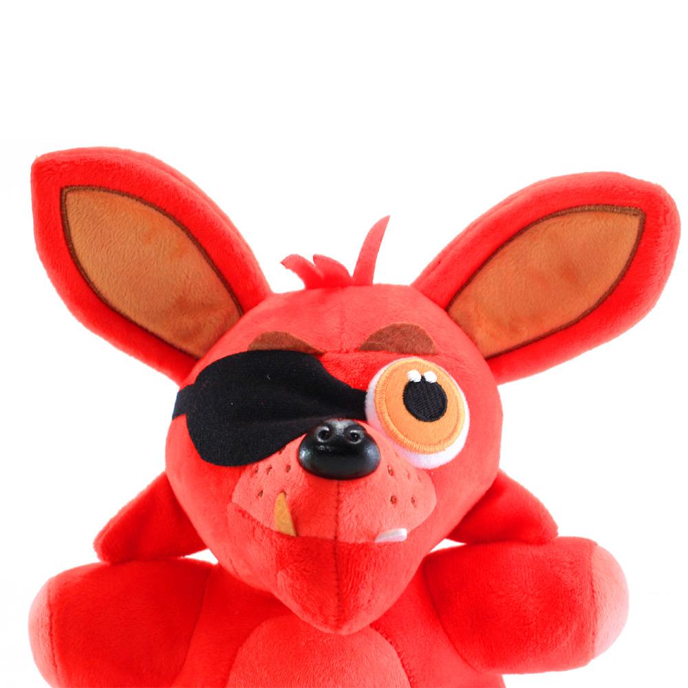 foxy_red_fnaf_podarok