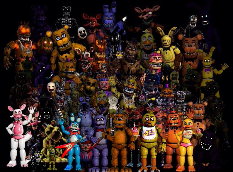foxy_red_fnaf_podarok_Nightmare