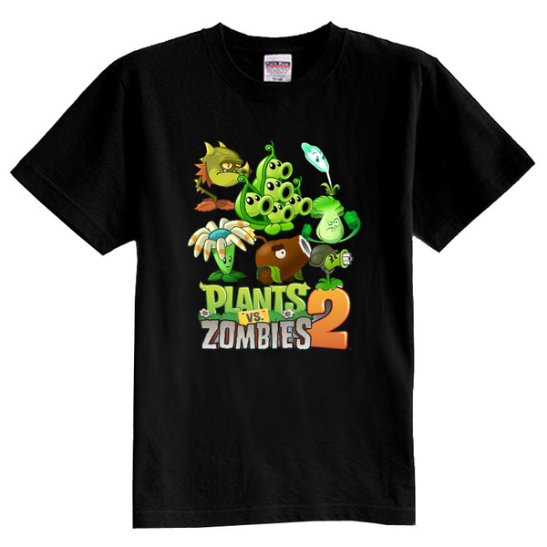 zombies_vs_plants