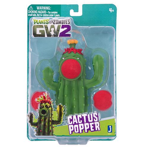 kaktus_zombie
