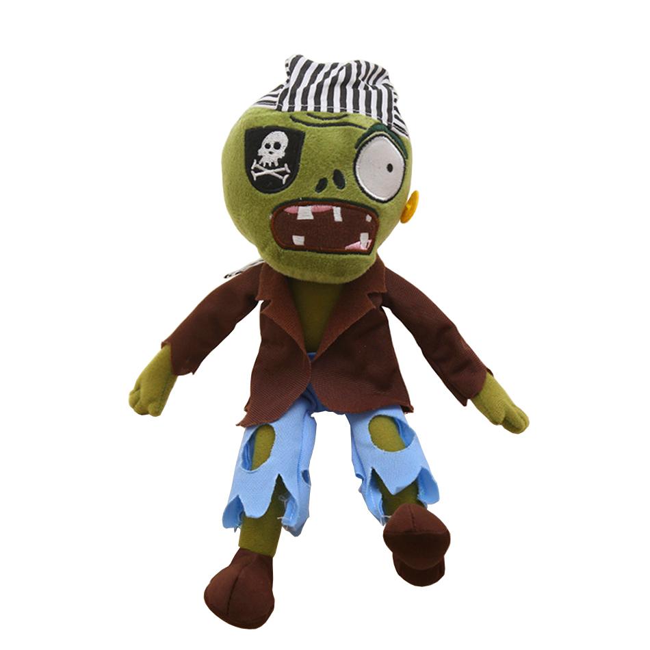rastenia_protiv_zomby