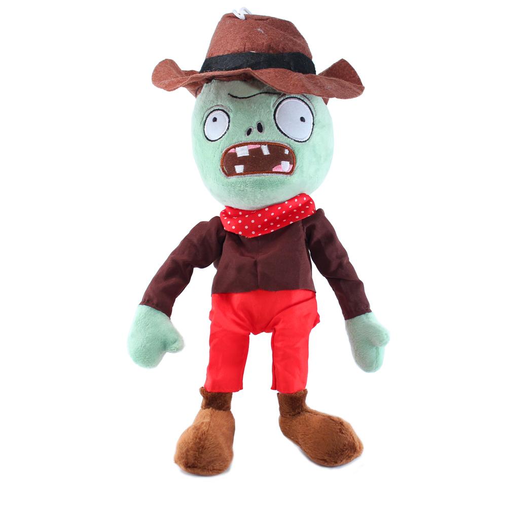 rastenia_protiv_zomby_cowboy